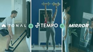 tonal vs tempo vs mirror featured