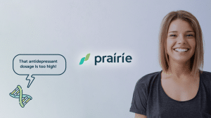 prairie health logo featured image