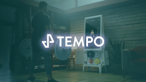tempo logo featured image