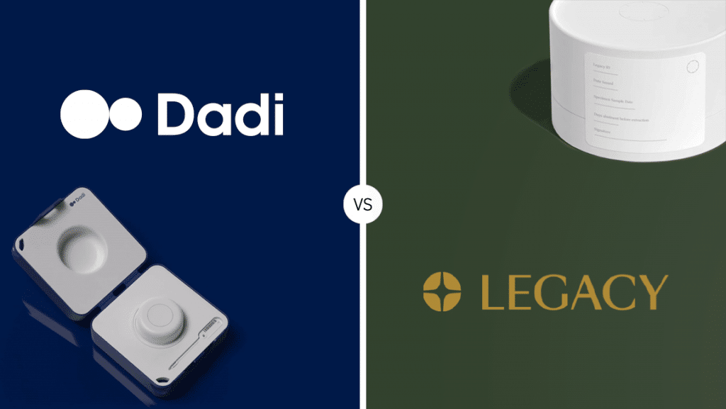 dadi vs legacy featured image