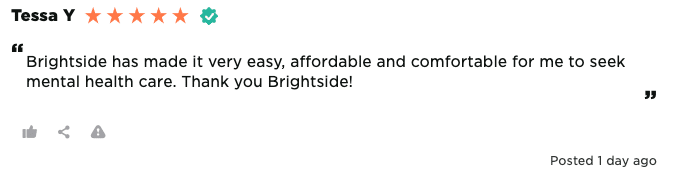 brightside review 1
