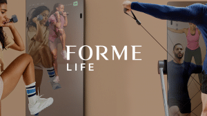 forme life logo featured image
