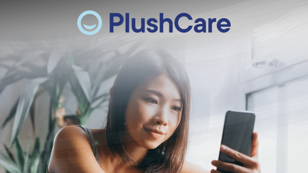 plushcare featured image